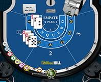 Williamhill es casino - 29139