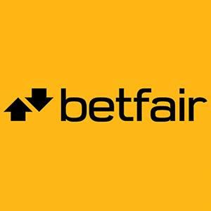 Bono sin deposito 888 casino los mejores on line de Santa Fe - 10526