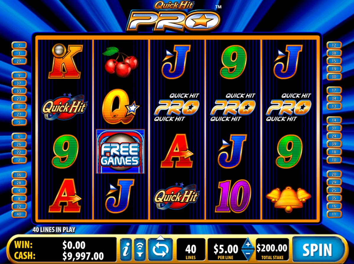 Mejores casino en - 19886
