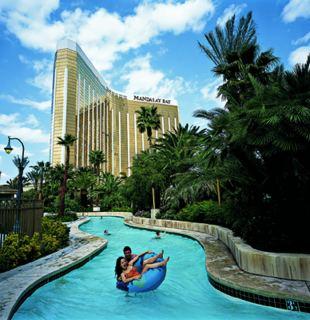 Diners es visa o mastercard casino technologies - 15289