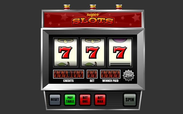 Mejores casino en Suecia ainsworth maquinas - 2128