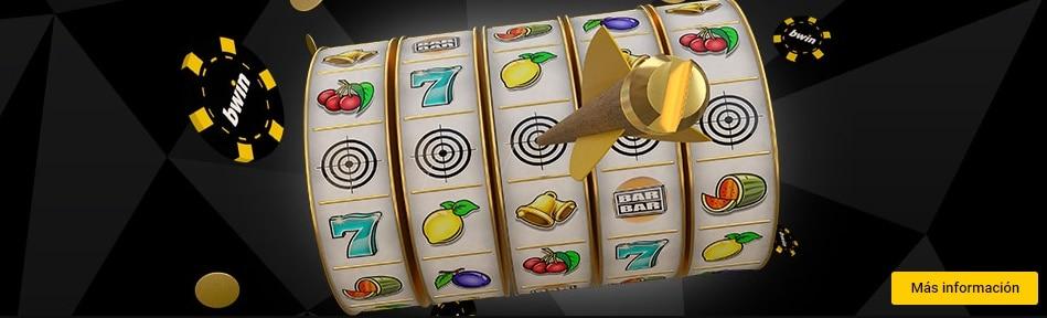 Fruit ninja jugar bono sin deposito casino Dominicana - 66571