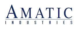 Juegos de Amatic Industries app casino dinero real - 80831