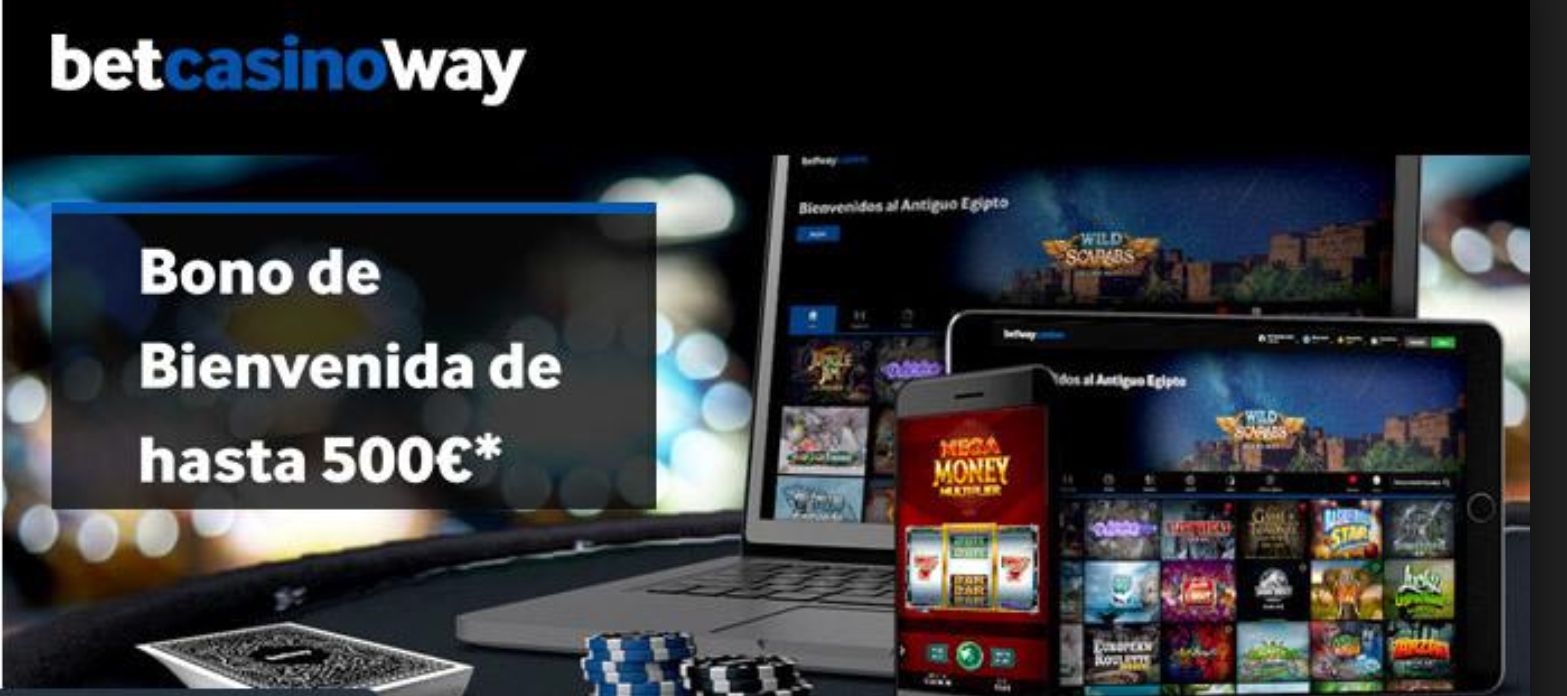 Casinos online con bono de bienvenida códigos promocionales para el casino - 20591