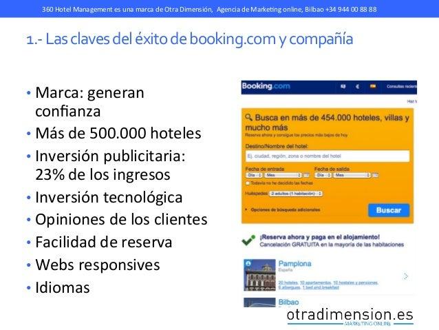 Euskadi retabet casino - 25506