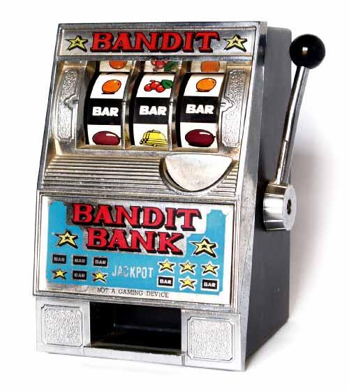 ToditoCash casino como ganarle alas tragamonedas de frutas - 40857