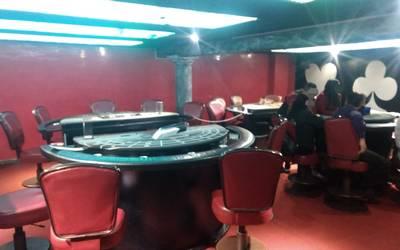 Casino guru - 27241