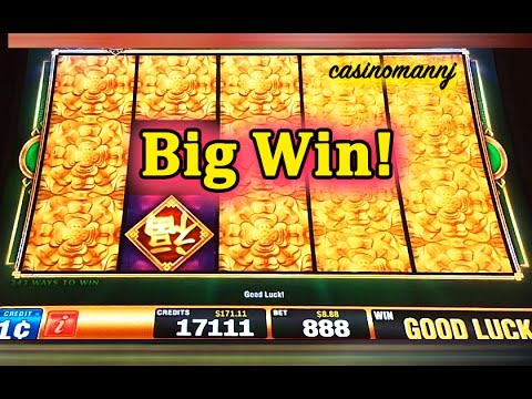 Bonos de 21 Newest Gaming como ganar en la maquina 88 - 94907