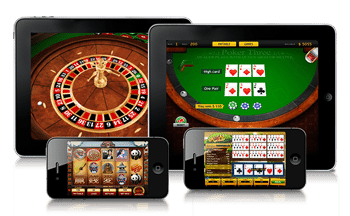 Casino online 70 tiradas gratis youWin Bonus con primer depósito - 84842