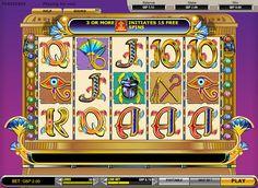 Euro million united tragamonedas Gratis Bejeweled 2 - 88189