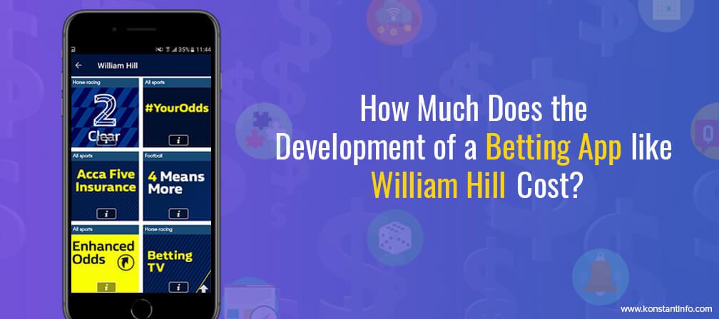 William hill app gratis Vegasslotcasino com - 70283