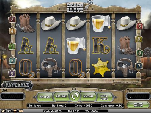 Casino Net Entertainment - 42904