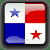 Casino w casas de apuestas legales en Ecuador - 84509