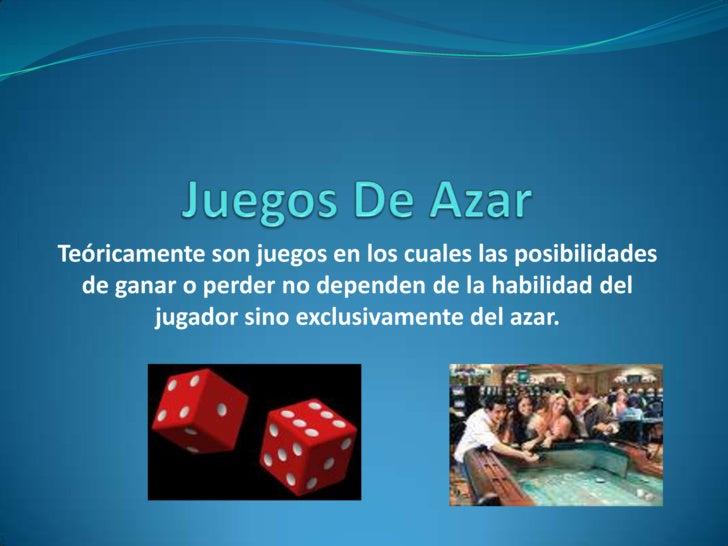 Juego de azar en Gameduell poker manos - 42710