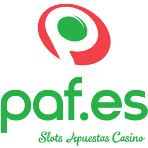 Casino Online Nuevos giros gratis sin deposito 2019 - 43729