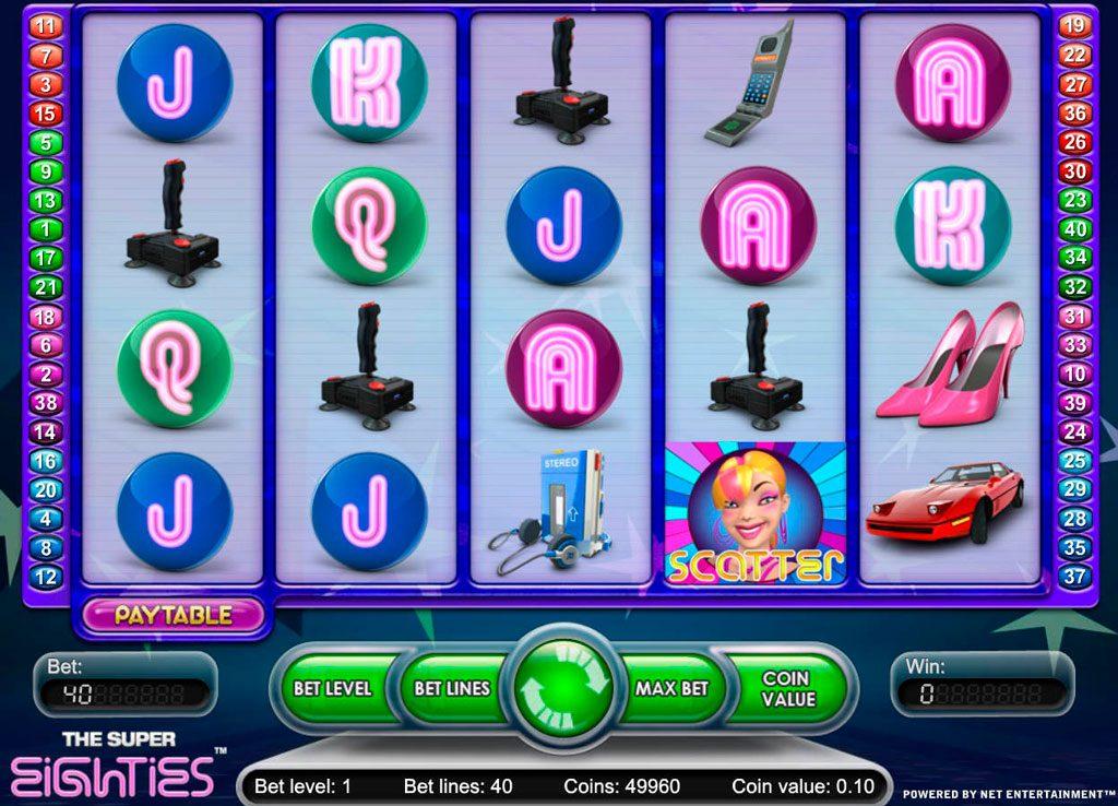 Casino Bonuses in United Kingdom tragamonedas online buffalo slot machine - 33722
