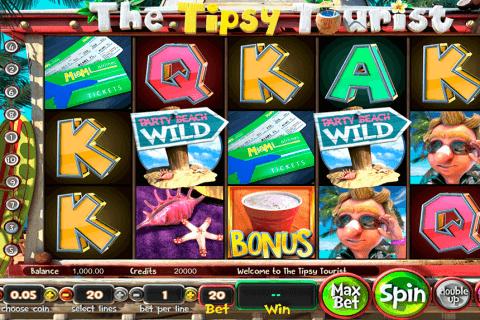 Tragamonedas gratis reina del nilo juegos casino online Puerto Rico - 63848