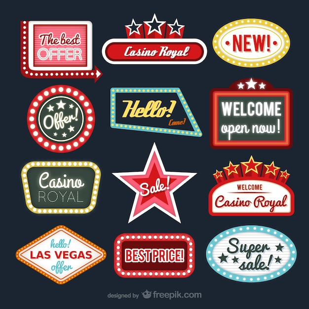 Poker Premium Steps juegos de azar gratis maquinas tragamonedas - 95826