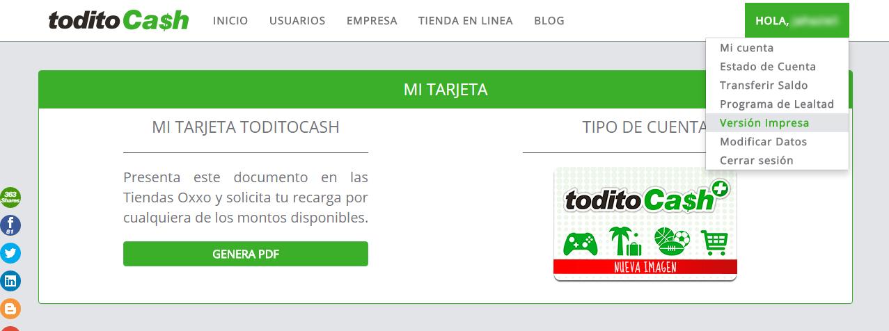 Juegos Online No - 31036