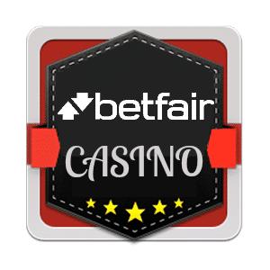 Noticias del casino - 9001
