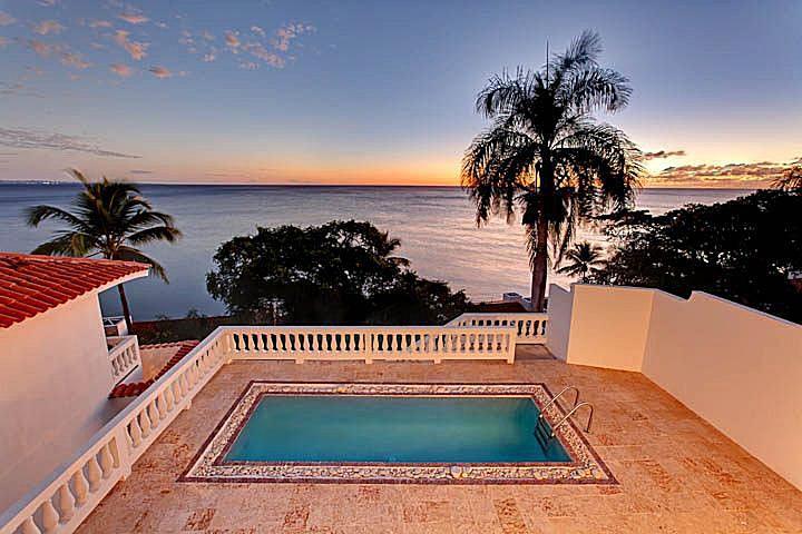 Deportes marcaapuestas es los mejores casino on line de Puerto Rico - 74079