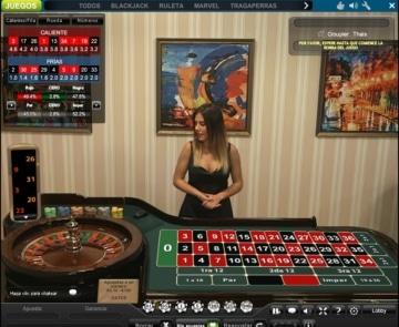 Casino online - 31431