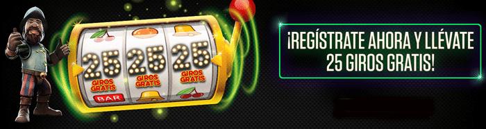 Tragamonedas de 777 gratis casino online Braga opiniones - 6680