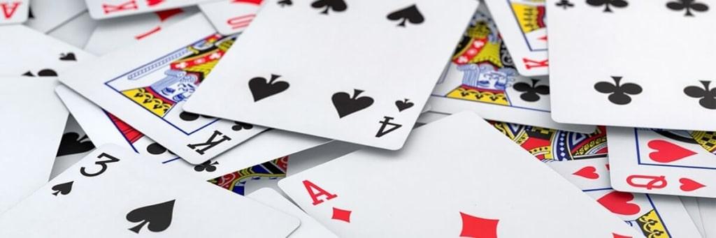 Como contar cartas - 99907