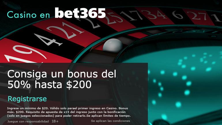 Tangiers casino online Temuco gratis tragamonedas - 16003