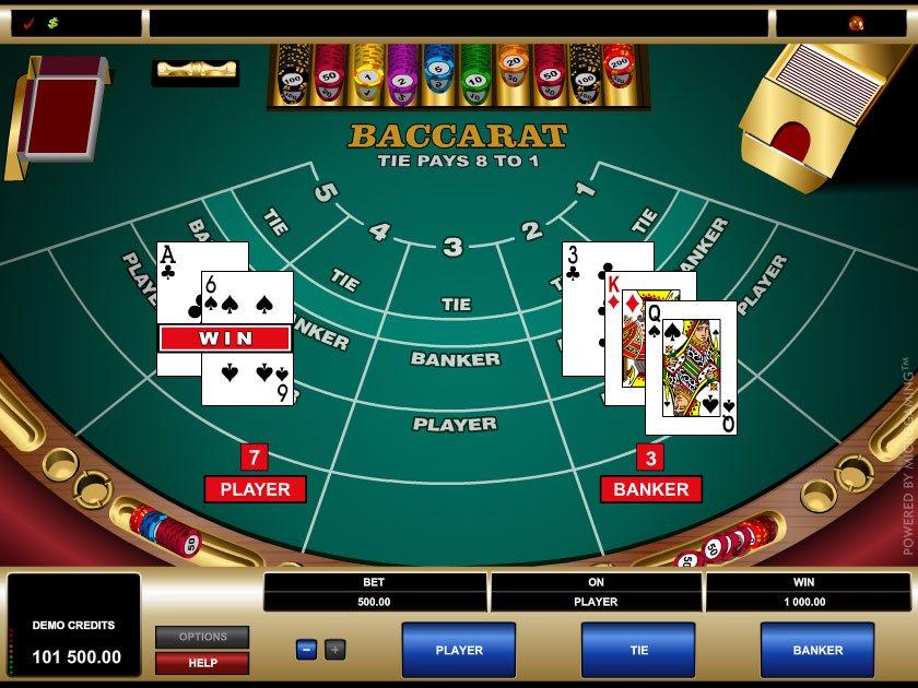 888 casino - 96037