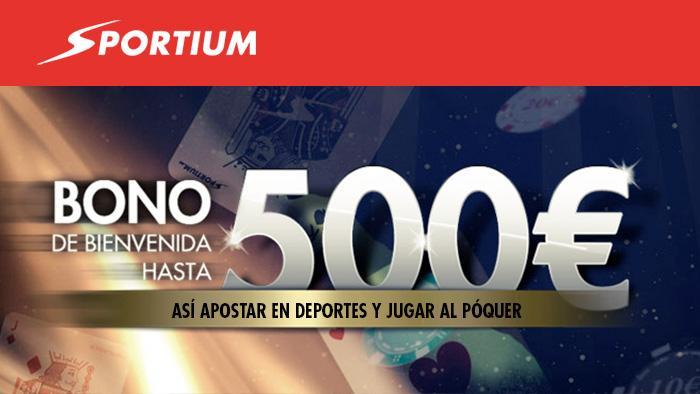 Juegos GiggleBingo com bonos bienvenida casino - 72237