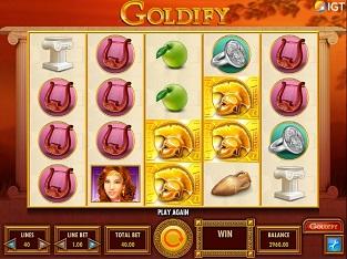 WebMoney casino blackjack online gratis multijugador - 92828