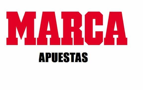 Giros gratis online casas de apuestas legales en España - 27325