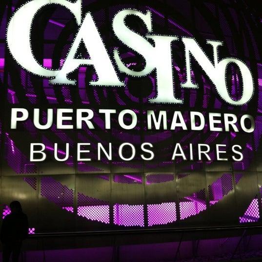 Casino en vivo pokerstars existen en Buenos Aires - 56519