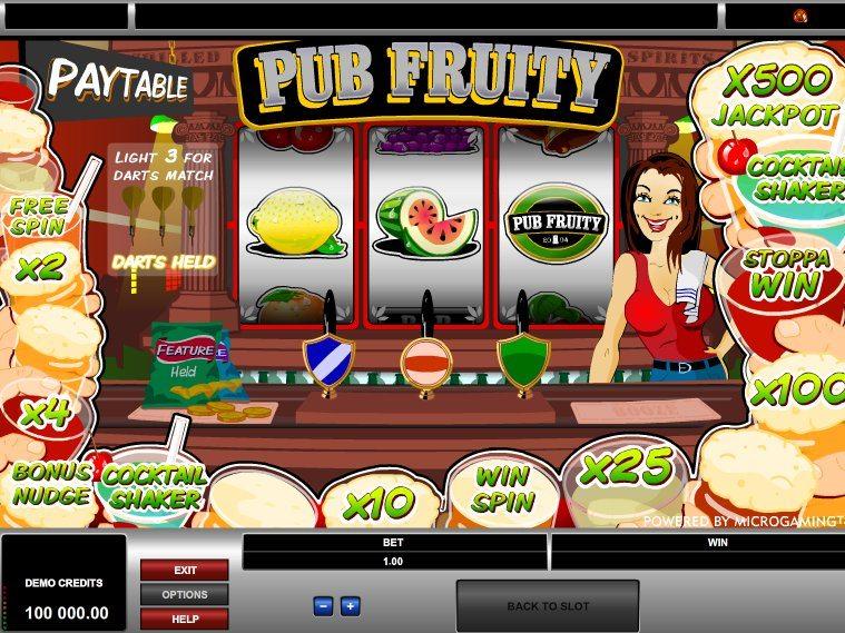 Jugar gratis zorro slots free juegos de casino Perú - 62577