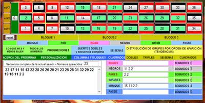 Ruleta para ganar celulares casinoieger com - 79738