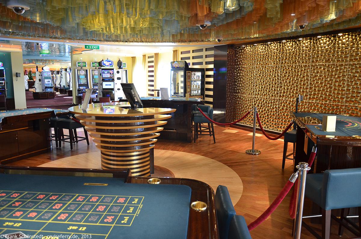 Casino on line - 79222