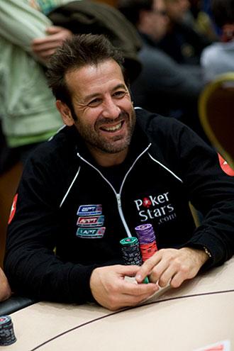 Poker star wiki jugadores españoles - 35821