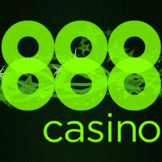 Jugar maquinas tragamonedas de duendes 888 poker Honduras - 29061