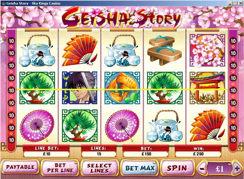 Poker Premium Steps juegos de azar gratis maquinas tragamonedas - 82207