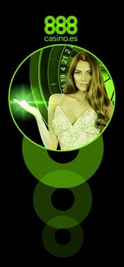 888 casino es seguro apuestas Eurovisión - 86518