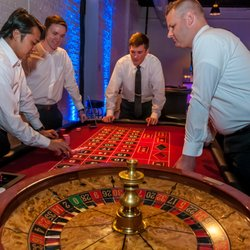 Crupieres casino México soloslot net - 63594