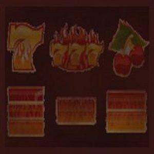 Bgo casino 100 Free Spins juegos tragamonedas - 13555