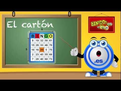 Bingo ortiz online gratis juegos VipStakes com - 1875