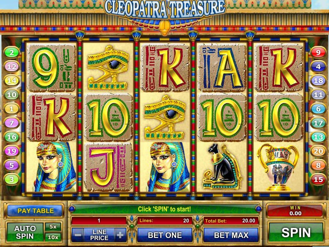 Jugar tragamonedas wms gratis casino Net Entertainment - 75243