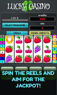 Aplicaciones de juegos - 87418