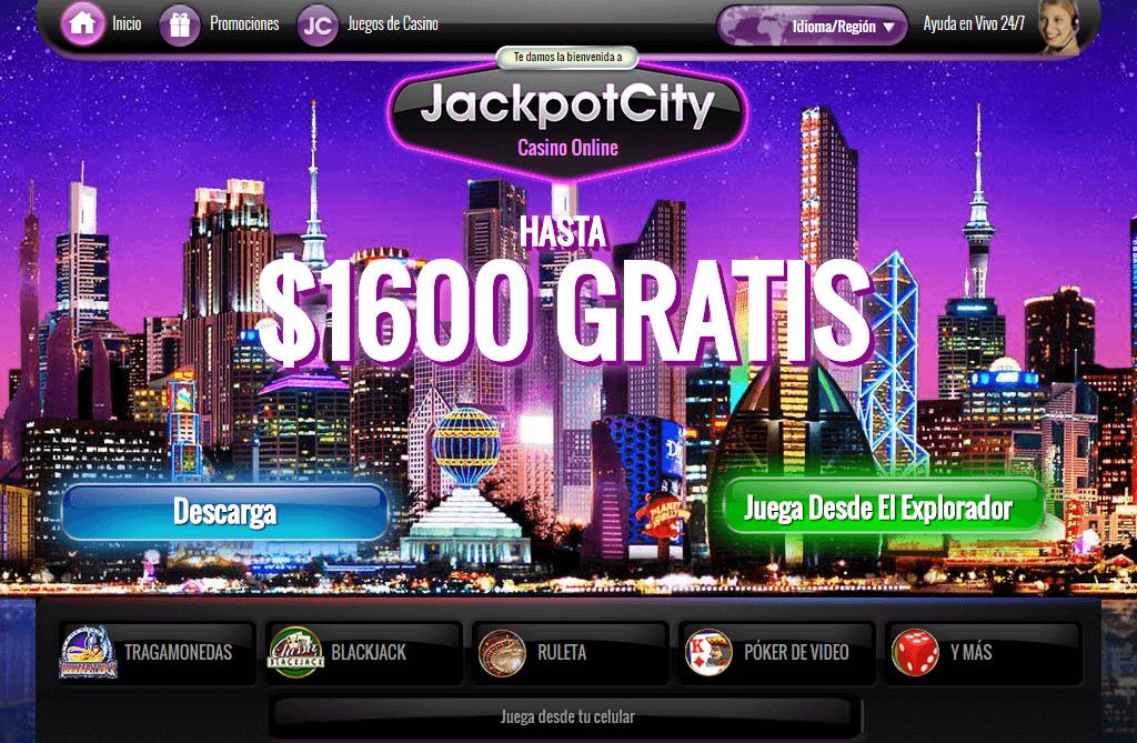 Mejores casino - 88548