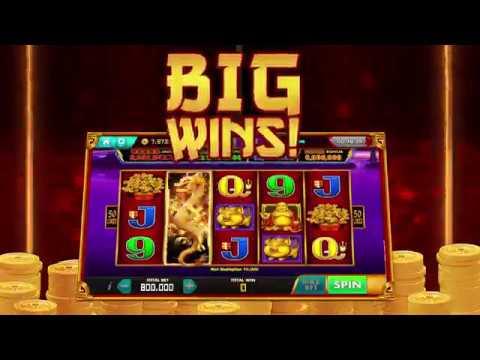 Club Gold casino fallas comunes en tragamonedas - 40266