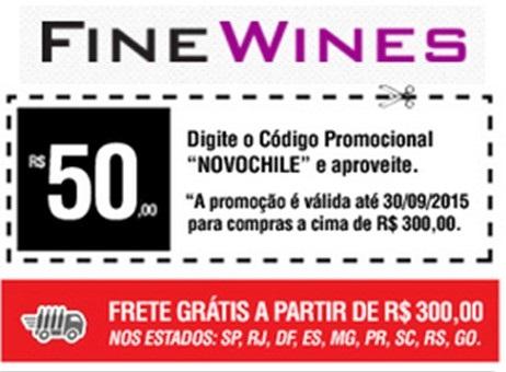 Unibet € gratis codigo promocional bet365 sin deposito - 22039