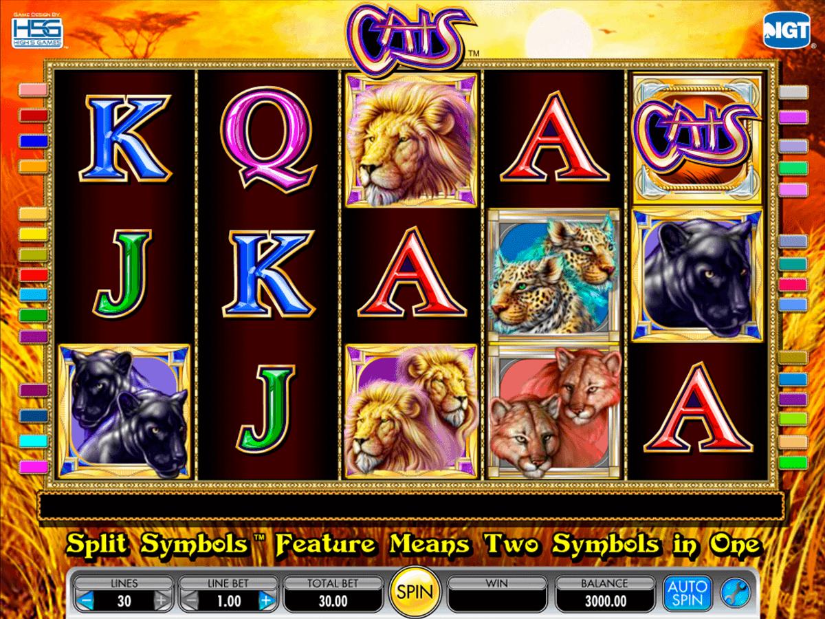 Juegos gratis slot - 81722